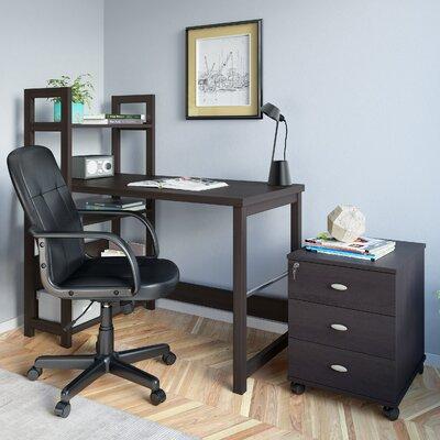 Latitude Run Kristy Writing Desk