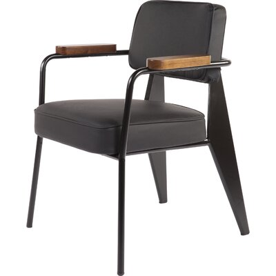 dCOR design The Myson Arm Chair