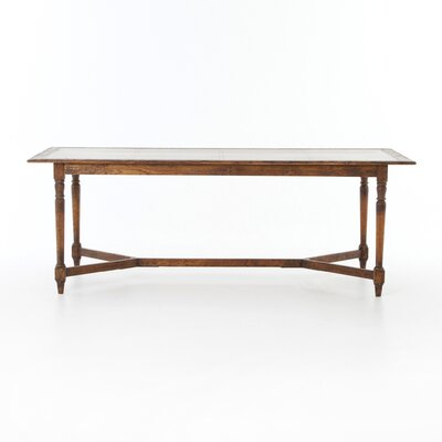 August Grove Gordon Dining Table