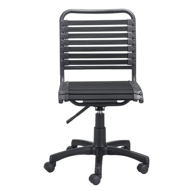 Latitude Run Withers Office Chair