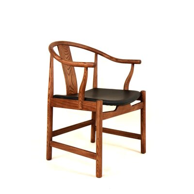 dCOR design The Ming Arm Chair