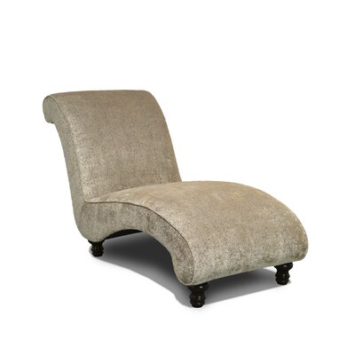 Three Posts Conners Chaise Lounger
