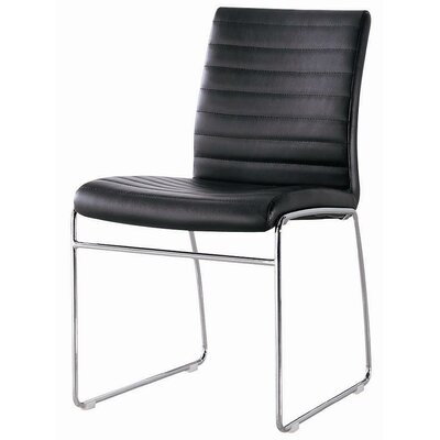 Mercury Row Callum Side Chair (Set of 4)