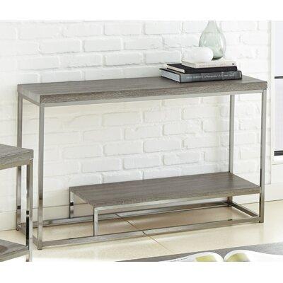Mercury Row Philippos Console Table