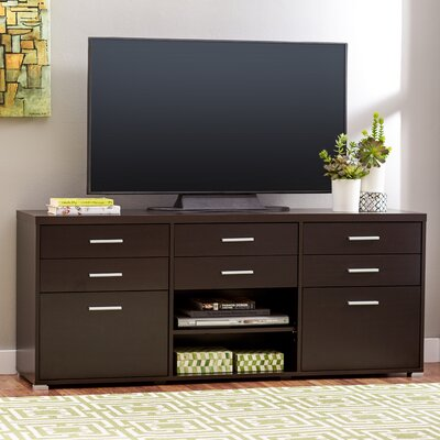 Mercury Row Spotlight TV Stand
