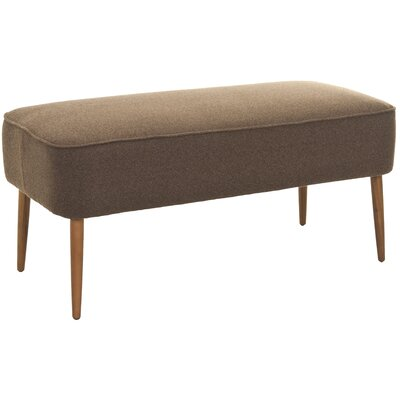 Mercury Row Zelia Bench