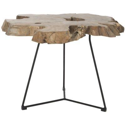 Mercury Row Kirone Coffee Table