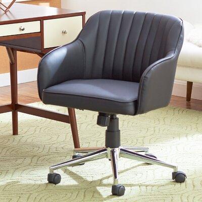Mercury Row Zoltan Office Chair