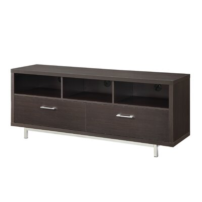 Mercury Row Monoceros TV Stand