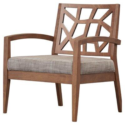 Mercury Row Kappa Arm Chair