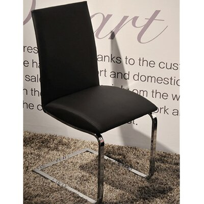 Mercury Row Leontine Side Chair (Set of 2)