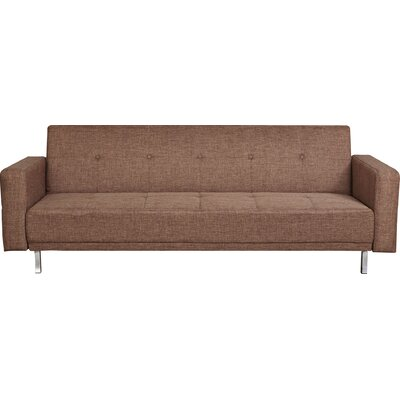 Mercury Row Armas Sleeper Sofa