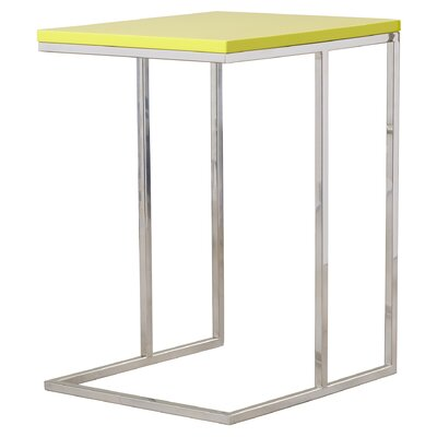 Mercury Row Otoole End Table