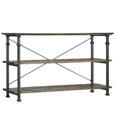 Mercury Row Minta TV Stand