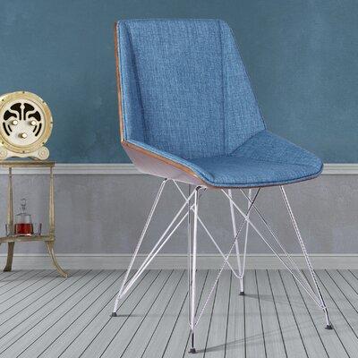 Mercury Row Mariah Chair