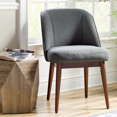 Mercury Row Arias Side Chair