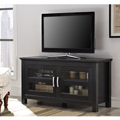 Mercury Row Pollitt TV Stand