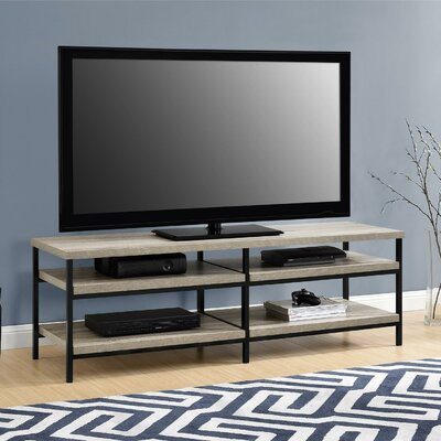 Mercury Row Comet TV Stand