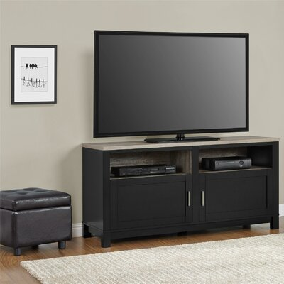 Mercury Row Callowhill TV Stand