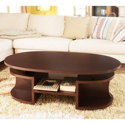 Mercury Row Eutychia Coffee Table