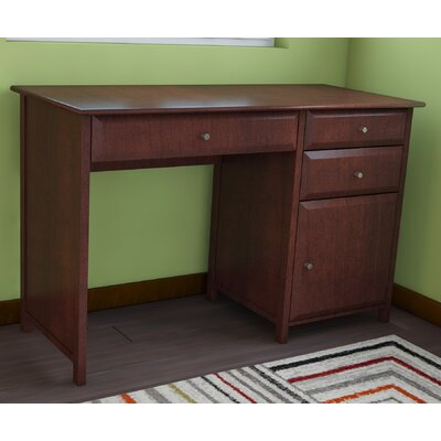 Mercury Row Ivey Writing Desk