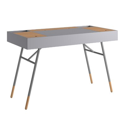 Mercury Row Chiesa Writing Desk