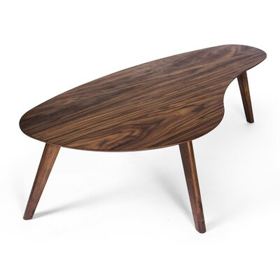 Mercury Row Campanelli Coffee Table