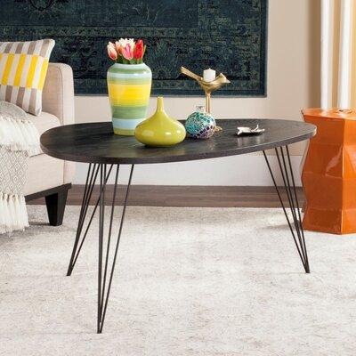 Mercury Row Bricker Coffee Table
