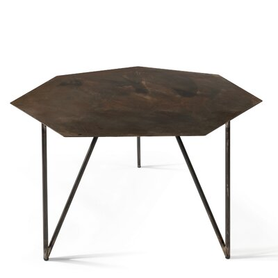 ATIPICO Terra Coffee Table
