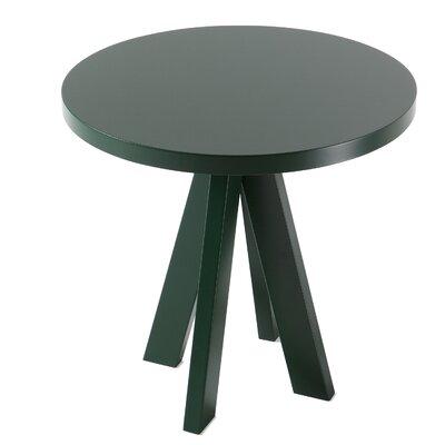 ATIPICO A.ngelo Coffee Table