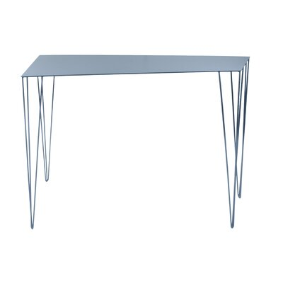 ATIPICO Chele Console Table