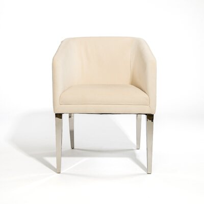 Designer Casa Arm Chair Image