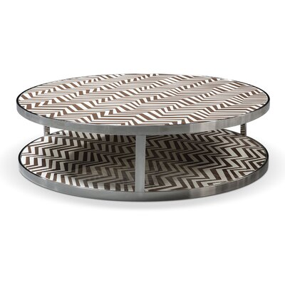 Designer Casa Coffee Table