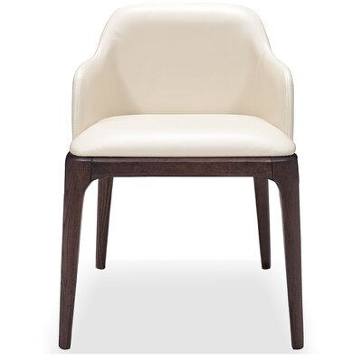 Designer Casa Arm Chair