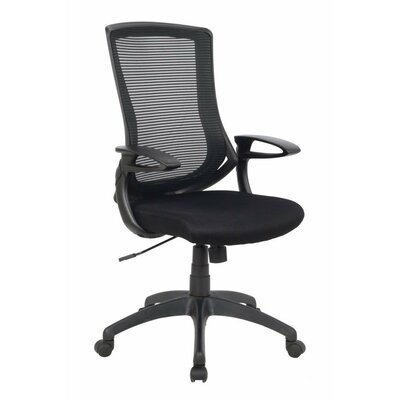 Viva Office High-Back Mesh Task Chair