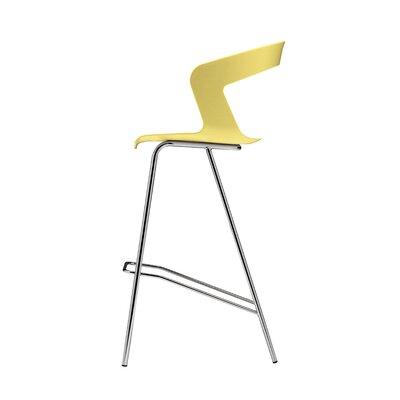 Sandler Seating Ibis 29.5