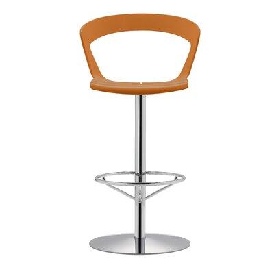 Sandler Seating Ibis 29.1