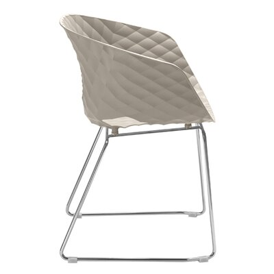Sandler Seating Uni-Ka Side Chair