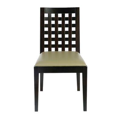 Indo Puri Rima Side Chair