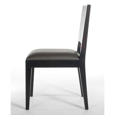 Indo Puri Benoa Side Chair