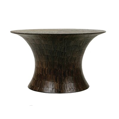 Indo Puri Lumpang Coffee Table