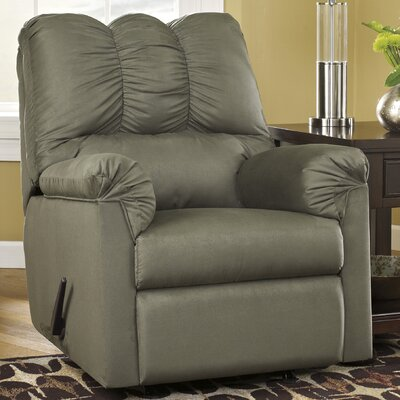 Red Barrel Studio Lavery Rocker Recliner