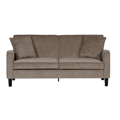 Red Barrel Studio Sofa