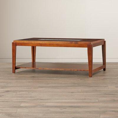 Red Barrel Studio Downs Coffee Table