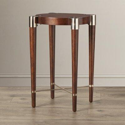 Red Barrel Studio Keystone Coffee Table