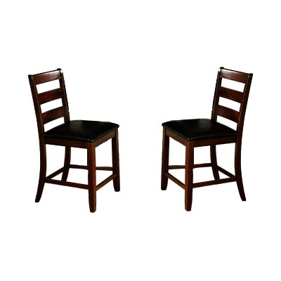 Red Barrel Studio Nexus Side Chair (Set of 2)