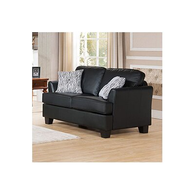 red barrel studio galbraith full sleeper sofa wayfair