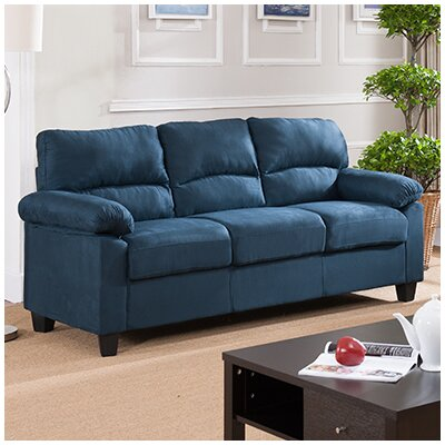 Red Barrel Studio Girardeau Sofa