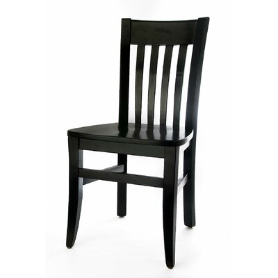 Red Barrel Studio Besse Side Chair (Set of 2)
