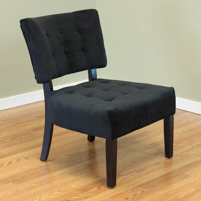 Red Barrel Studio Coggeshall Upholstered Side Chair